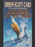 Children of the mind - náhled