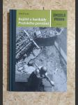 Bojiště a barikády pražského povstání - náhled