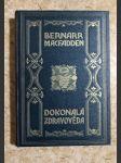 Dokonalá zdravověda pro praktický život - Macfaddenova encyklopedie tělesné kultury. Díl I - náhled