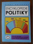 Encyklopedie politiky - náhled