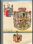 180 let Lobkowiczského vinařství na Mělníce 1753-1933 vč. průvodního dopisu - náhled