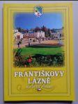 Františkovy lázně - náhled