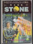 Mark stone páni krále zila, 6/96, 26 - náhled