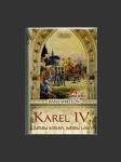 Karel IV. - náhled