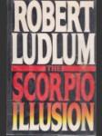 The Scorpio Illusion - náhled