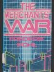 The Merchants' War - náhled