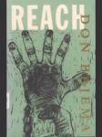 Reach - náhled