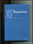 Hypertenze - náhled