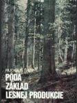 Pôda základ lesnej produkcie - náhled