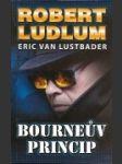 Bourneův princip - náhled