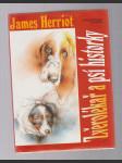 Zvěrolékař a psí historky - náhled