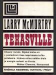 Texasville - náhled