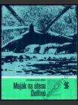 Karavana 157 — Maják na útesu Delfínů - náhled