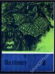 Karavana 226 — Oko chiméry - náhled