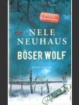 Boser Wolf - náhled