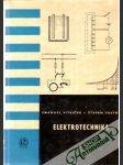 Elektrotechnika - náhled