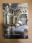 Tovaryšstvo Ježíšovo - Jezuité v Čechách - náhled