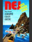 NZS 045 - Záhadné cesty osudu ant. - náhled