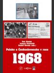 Polsko a československo v rocce 1968 - náhled