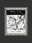 FENG-ŠUEJ tajemství čínského učení - náhled