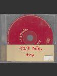 Try - cd - náhled