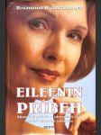 Eileenin príbeh - náhled