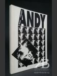 Andy - náhled