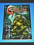 Goblin 2. - Goblin hrdina - náhled