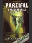 Parzifal a hledání grálu - Cesta k zasvěcení - náhled