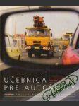 Učebnica pre autoškoly (CDE) - náhled
