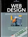 Web design - náhled