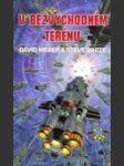 Starfire 3 - V bezvýchodném terénu - náhled