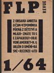 FLP revue 1/64 - náhled