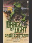 Dragons of light - náhled