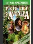 Príbehy z Avonlea - náhled