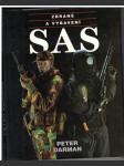 Zbraně a vybavení SAS - Peter Darman - náhled