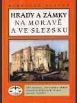 Hrady a zámky na Moravě a ve Slezsku - náhled