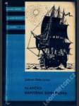 KOD 28 — Plavčíci kapitána Bontekoea - náhled