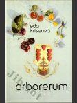 Arboretum - 1980-1985 - náhled