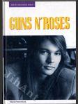 Guns n'Roses - jejich vlastními slovy - náhled