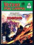 Večery pod lampou 255 — Edmond - náhled
