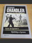 Guns at Cyrano´s/Výstřely u Cyrana - náhled