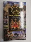 12 pokladů Čech a Moravy - náhled