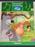 Kniha džunglí (Kouzelné pohádky 20) - náhled