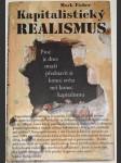 Kapitalistický realismus - náhled