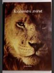 Království zvířat - náhled