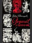 Generál s levom - náhled