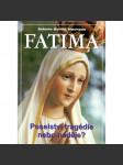 Fatima - náhled