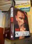 Arnold Schwarzenegger - neobsahuje plakát (681521) - náhled