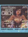 SP František Ringo Čech, 1983 Perníková chaloupka - náhled